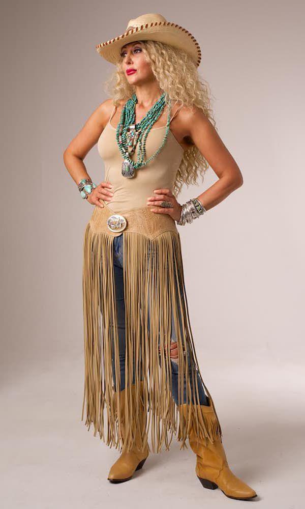 Ann-N-Eve-Image-#1-Native-Inclusion
