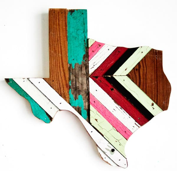 Reclaimed-Texas-Wall-Hanging-Bright