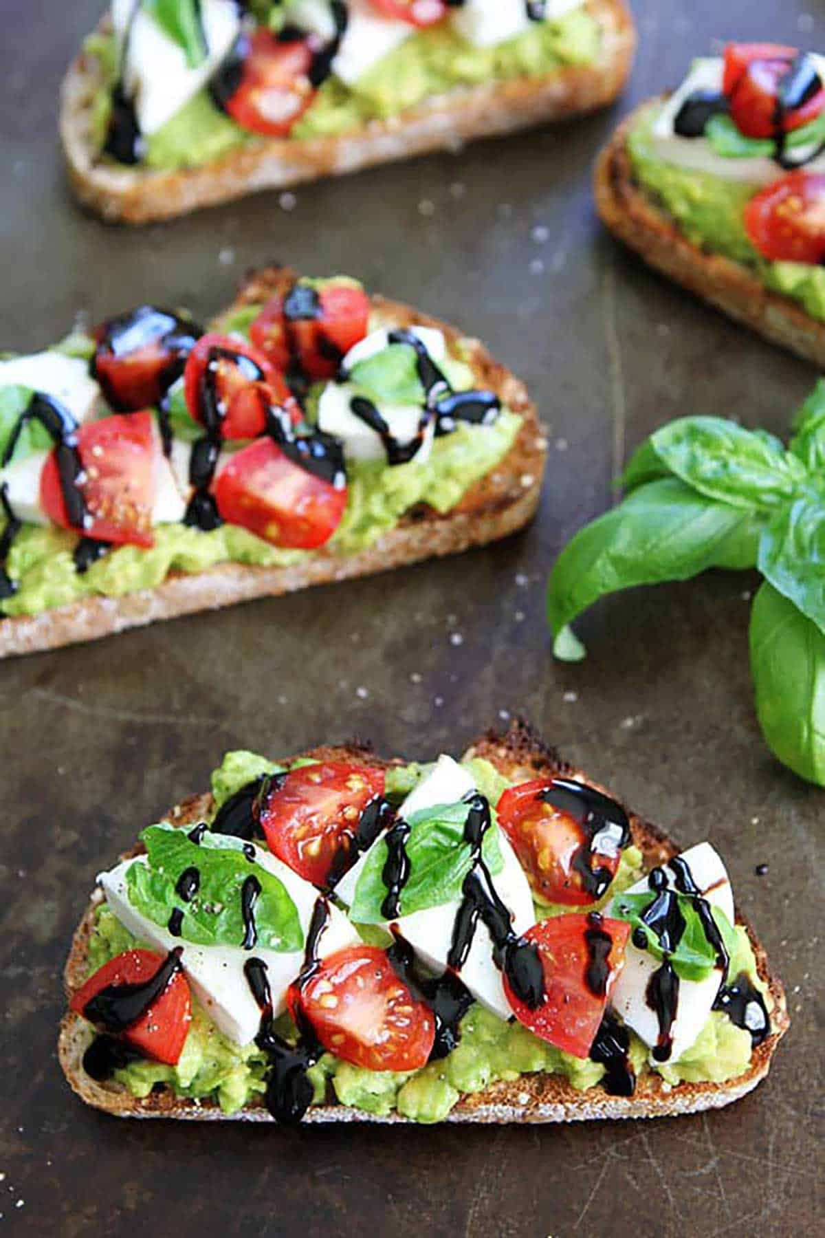 cowgirl-caprese-avocado-toast