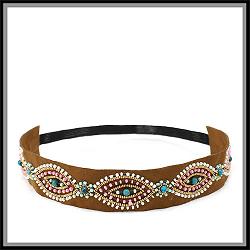 pink-seeded-headband