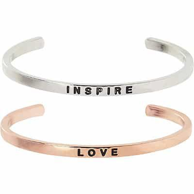 ulta-cuff-bracelet