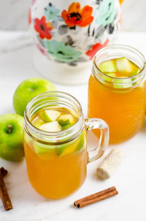 Cinnamon-candy-apple-sangria