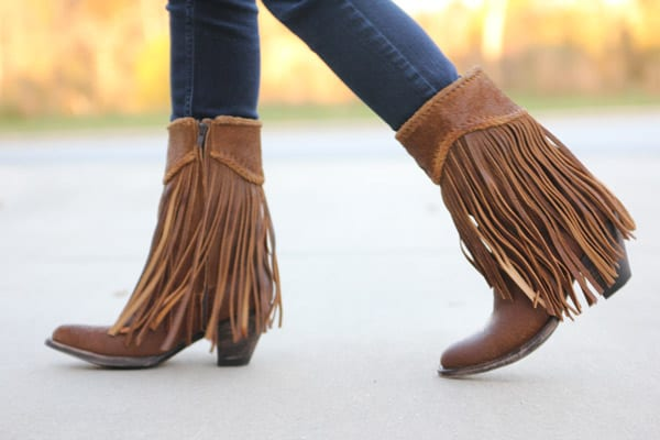 Old-Gringo-Brown-Fringe-Boots