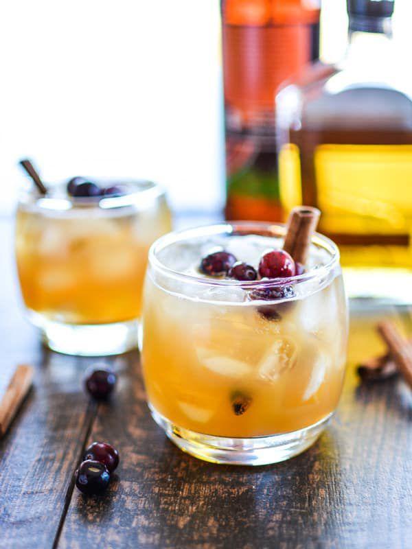 Pumpkin-Beer-Cocktails
