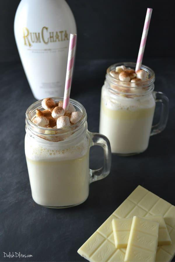RumChata-Hot-Chocolate