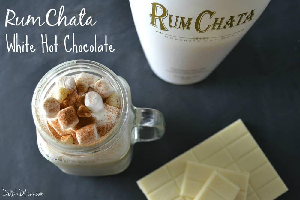 RumChata-White-Hot-Chocolate