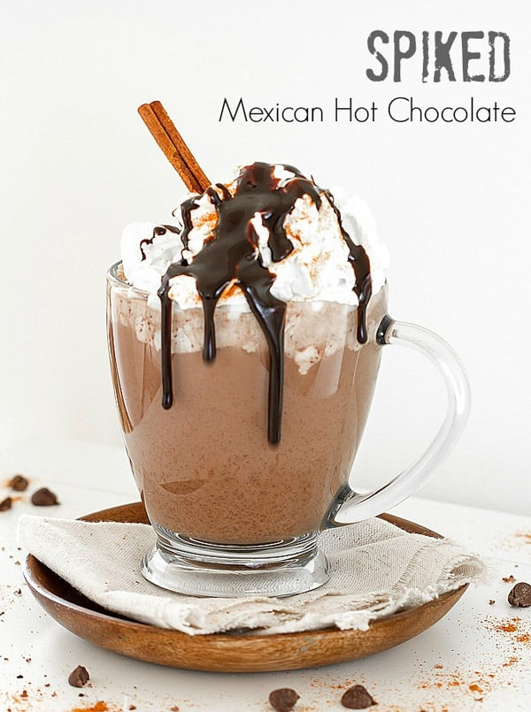 Spiked-Mexican-Hot-Chocolate