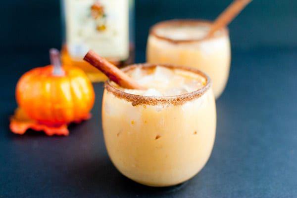 Spiked-Pumpkin-Horchata