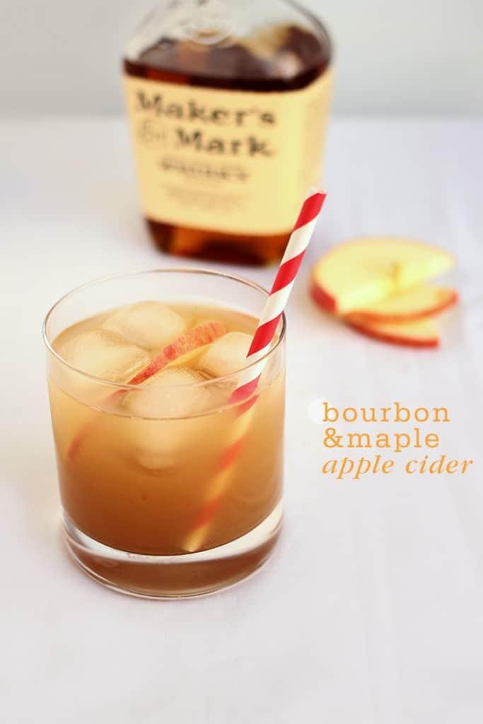 bourbon-apple-cider