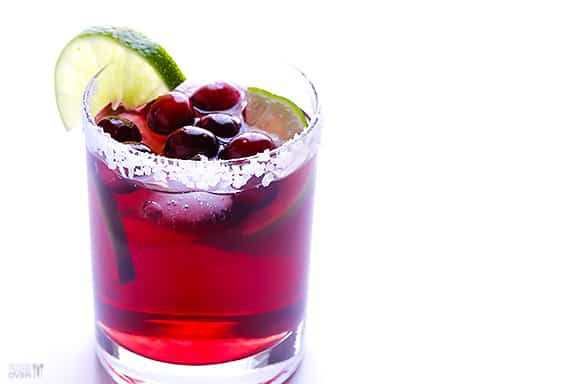 cranberry-marg
