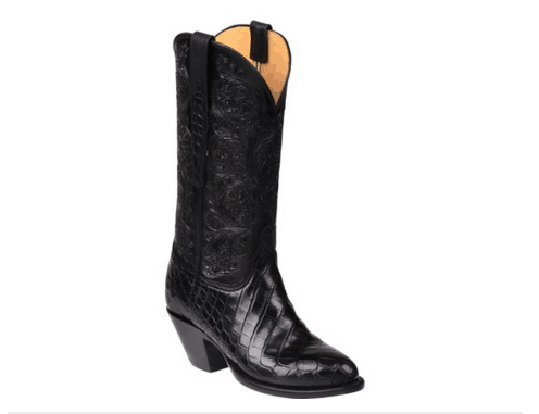 erin-lucchese-boot