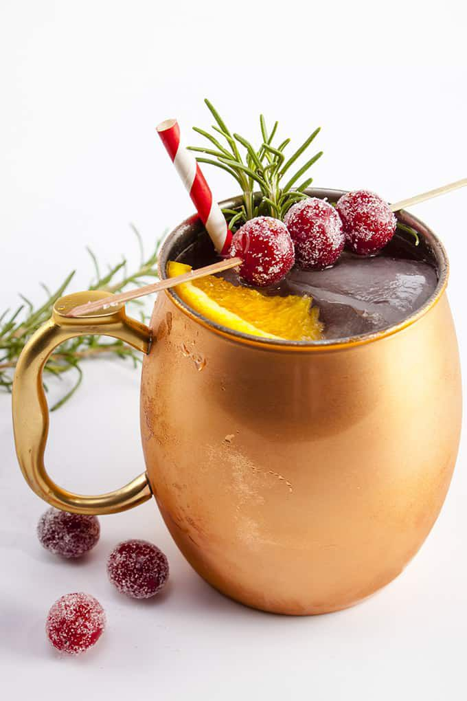 holiday-mule