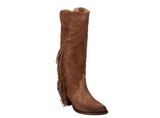 kasey-lucchese-boot