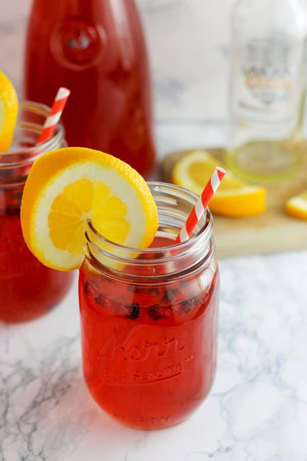 pomegranate-orange-sangria