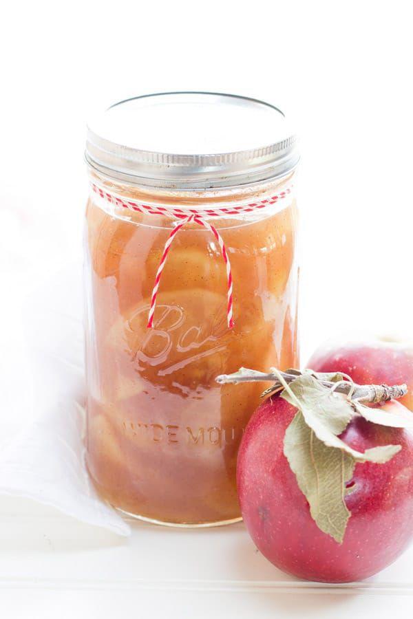 Bourbon-Vanilla-Bean-Apple-Pie-Filling