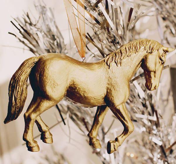 DIY-Horse-Ornament