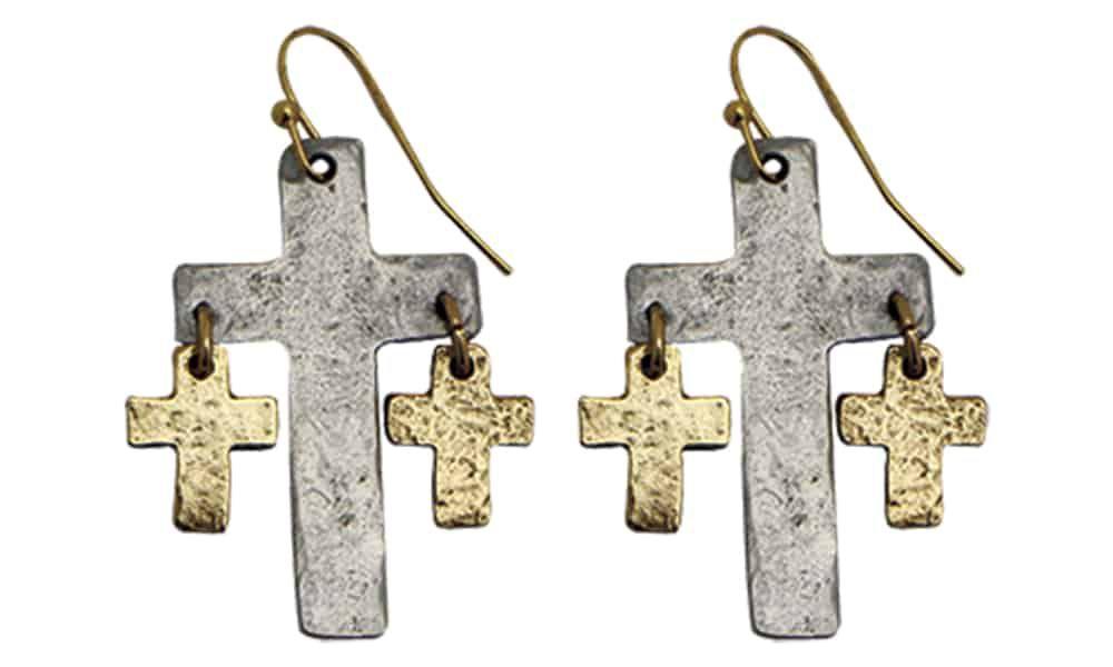 Julio-Designs-triple-cross-earrings-40