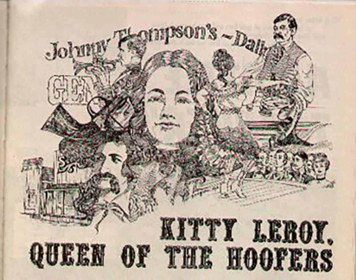 Kitty-LeRoy