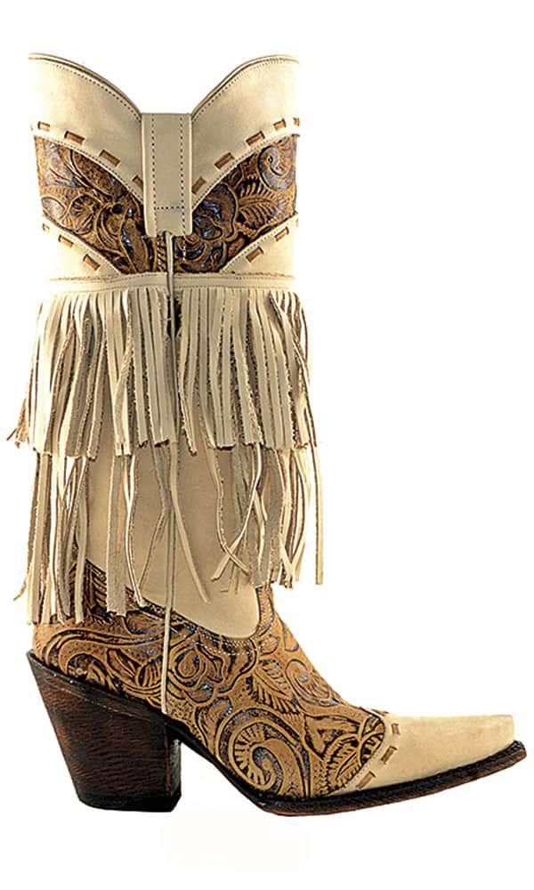 Liberty-Black-Boots-Mulan-Tan-Toccato-Hueso-290