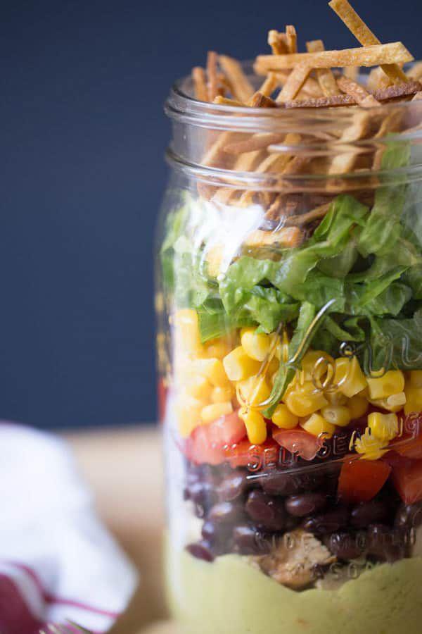 Mexican-Mason-Jar-Salad