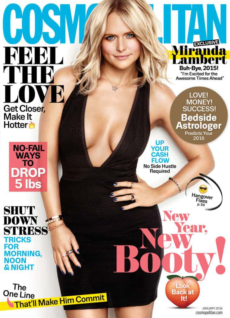 Miranda-Lambert-Cosmo-cover