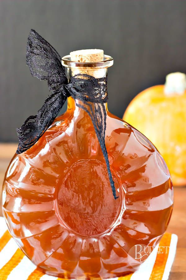 Pumpkin-Spice-Bourbon-Whiskey