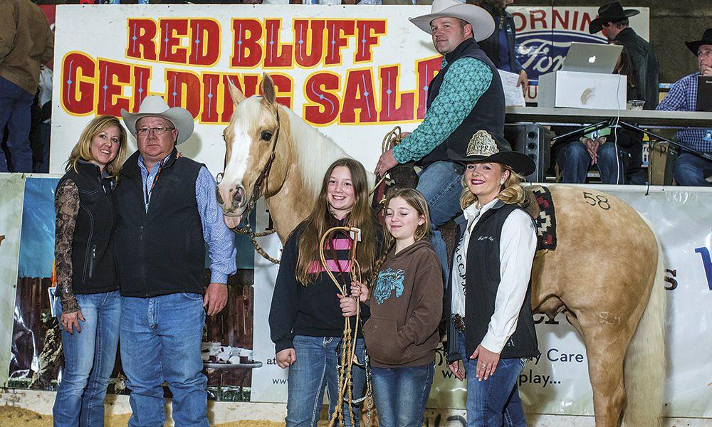 Red-Bluff-Craig-Owens-award
