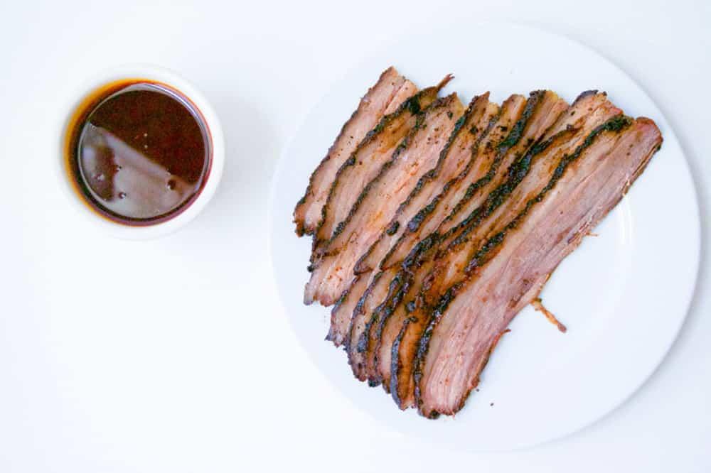 Texas-Beef-Briskett