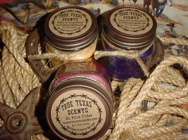 True-Texas-Scents-Candles