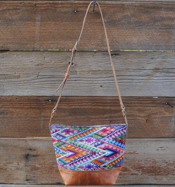 Cowgirl - arloom bags