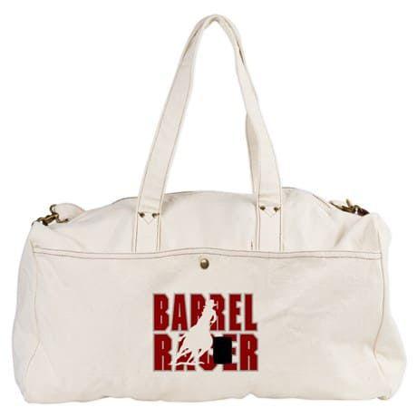 barrel-racer-duffel