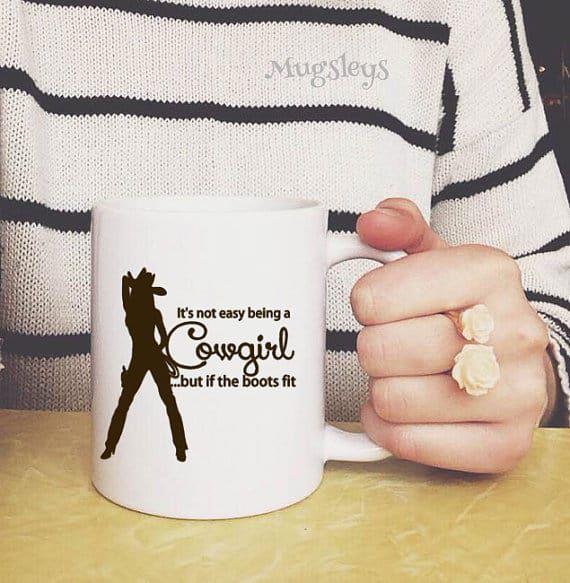 cowgirl-mug