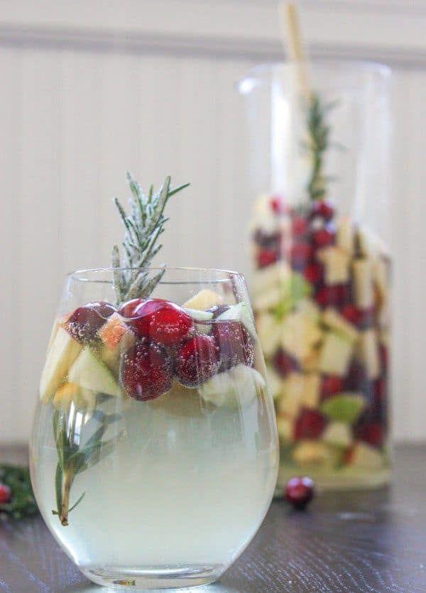 cranberry-rosemary-white-christmas-sangria