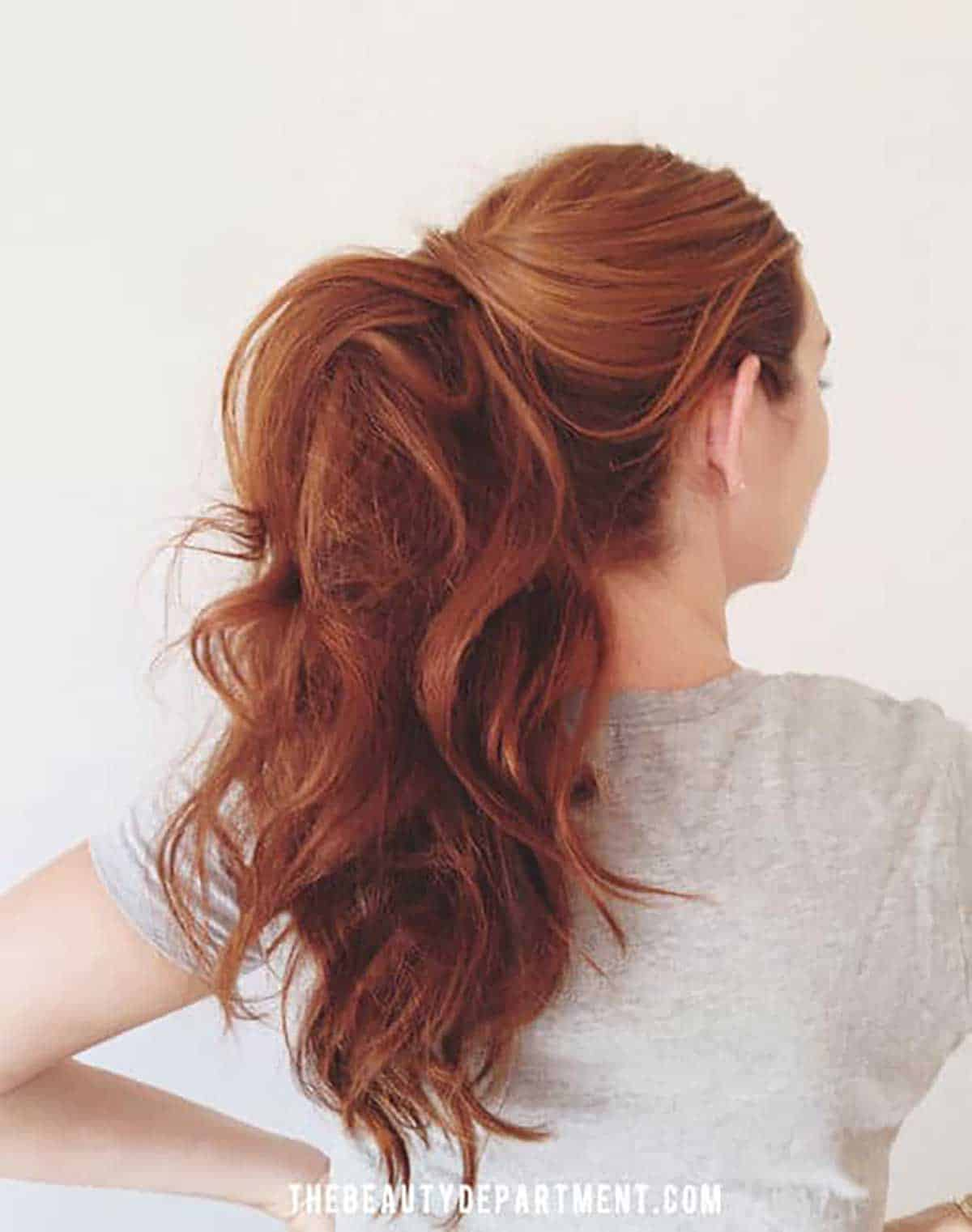 holiday-hair-style