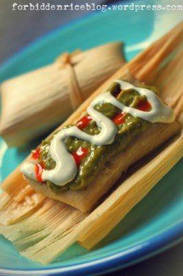 jalapeno-cheese-tamales
