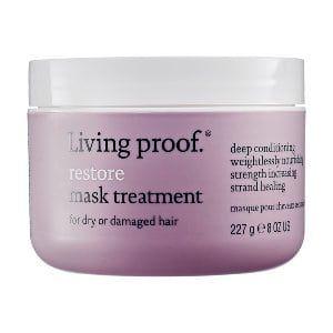livingproof-restore-mask