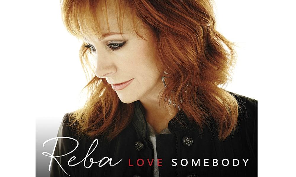 rm_art_album_lovesomebody_cover_2-17-15