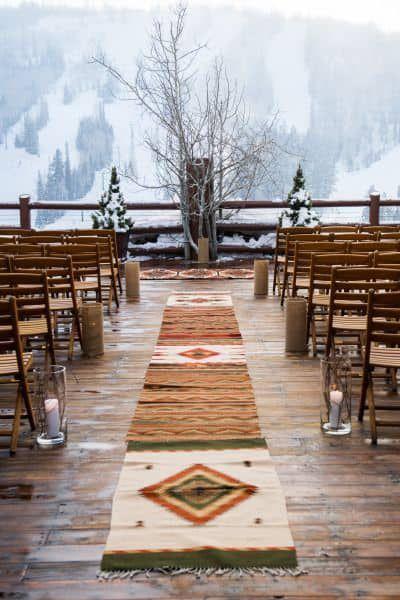 snowy-mountain-winter-wedding