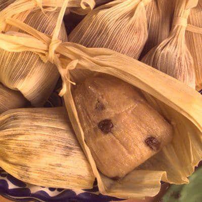 sweet-tamales