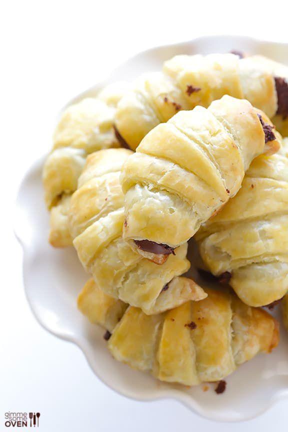 3-ingredient-nutella-croissantssss