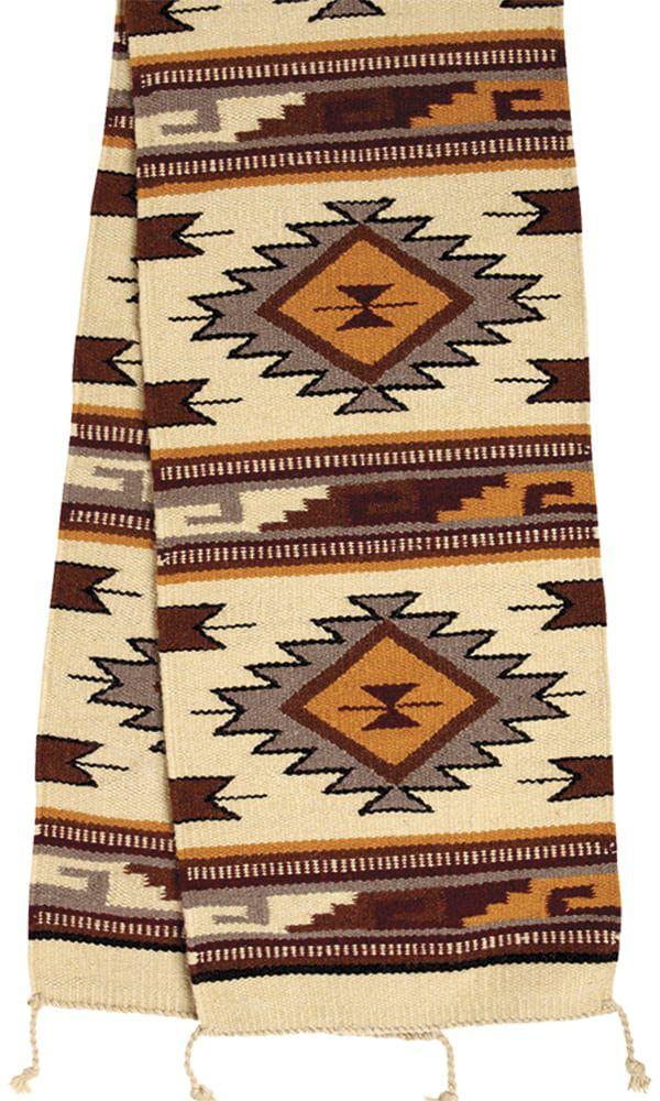 blanket trends