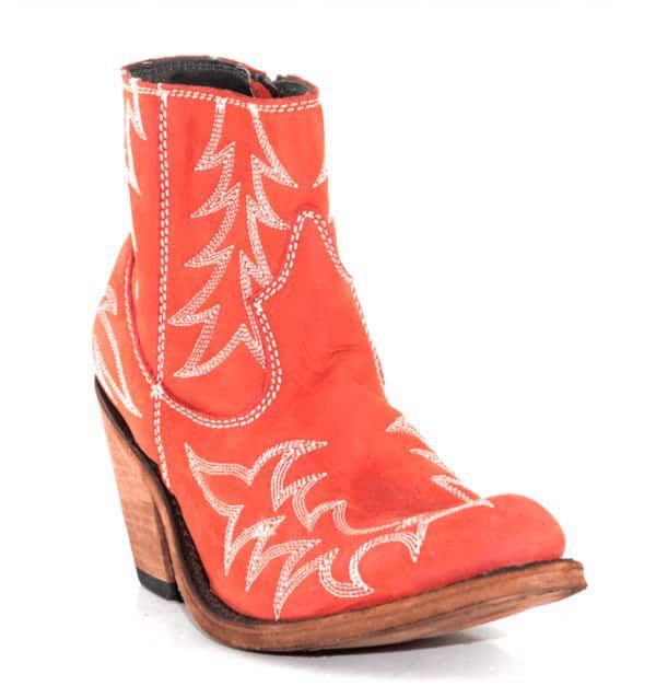 Liberty-Black-Ladrillo-boots