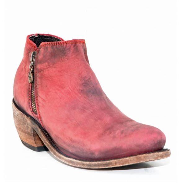 Liberty-Black-Rojo-Tambor-boots