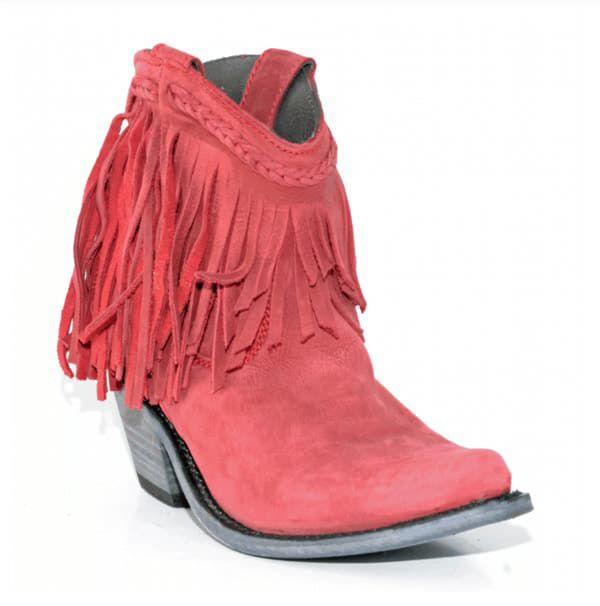Liberty-Black-Vegas-Rojo-short-boots