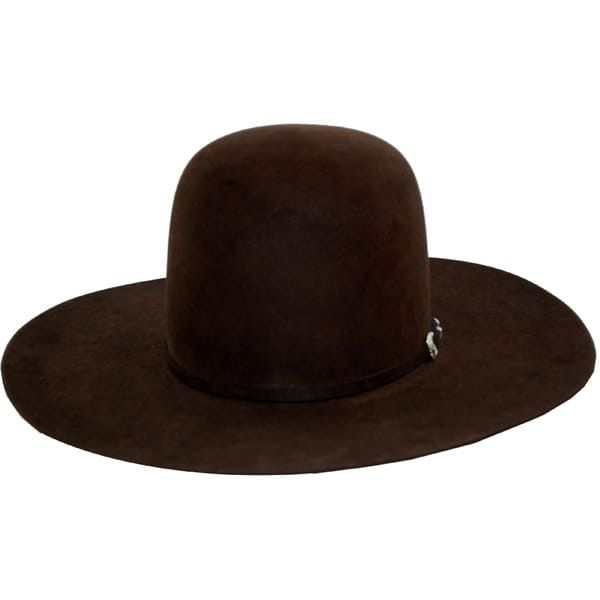 Cowgirl - Greeley Hat Works