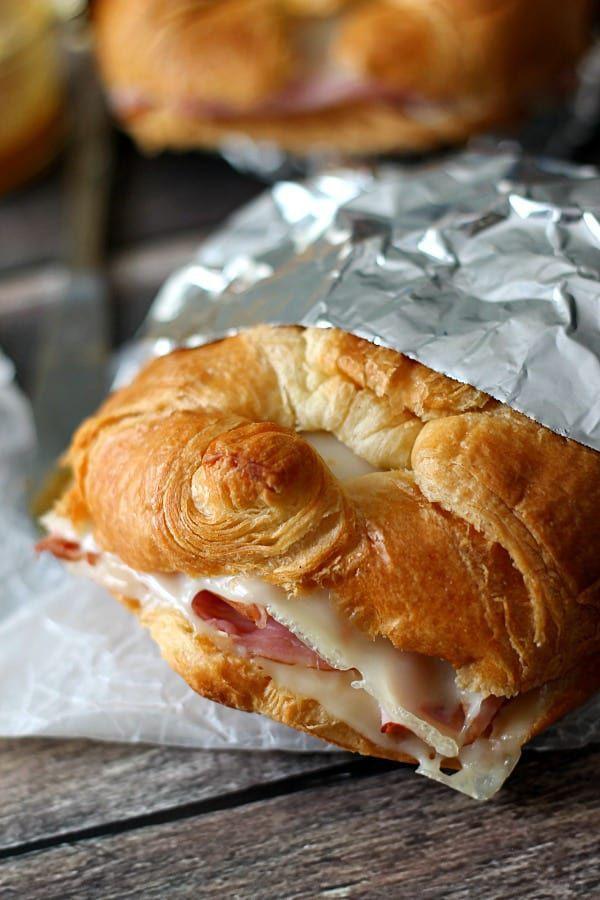 hot-ham-swiss-croissantttt