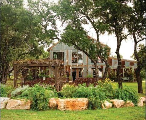 lush-barnyard-1
