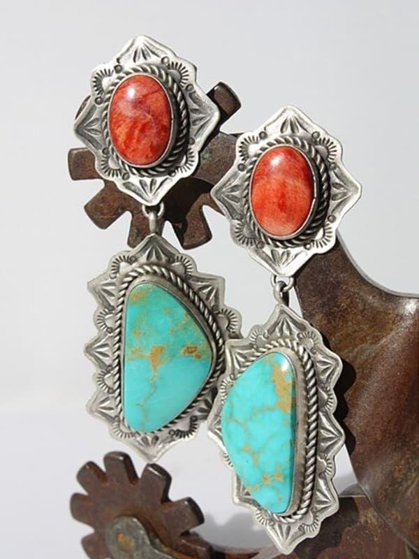 valentines_earrings