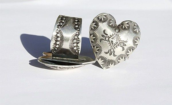 valentines_heartring