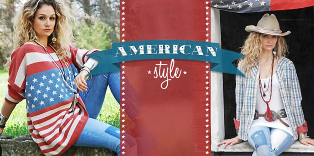 American-Style-collection-by-Tasha-Polizzi